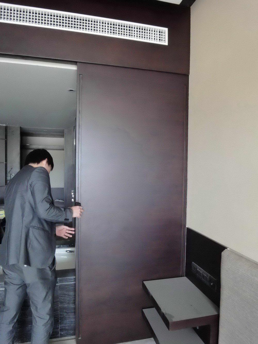 云南丽江铂尔曼渡假酒店(Lijiang Pullman Hotel)(CCD)(第8页更新)_DSC05211.jpg