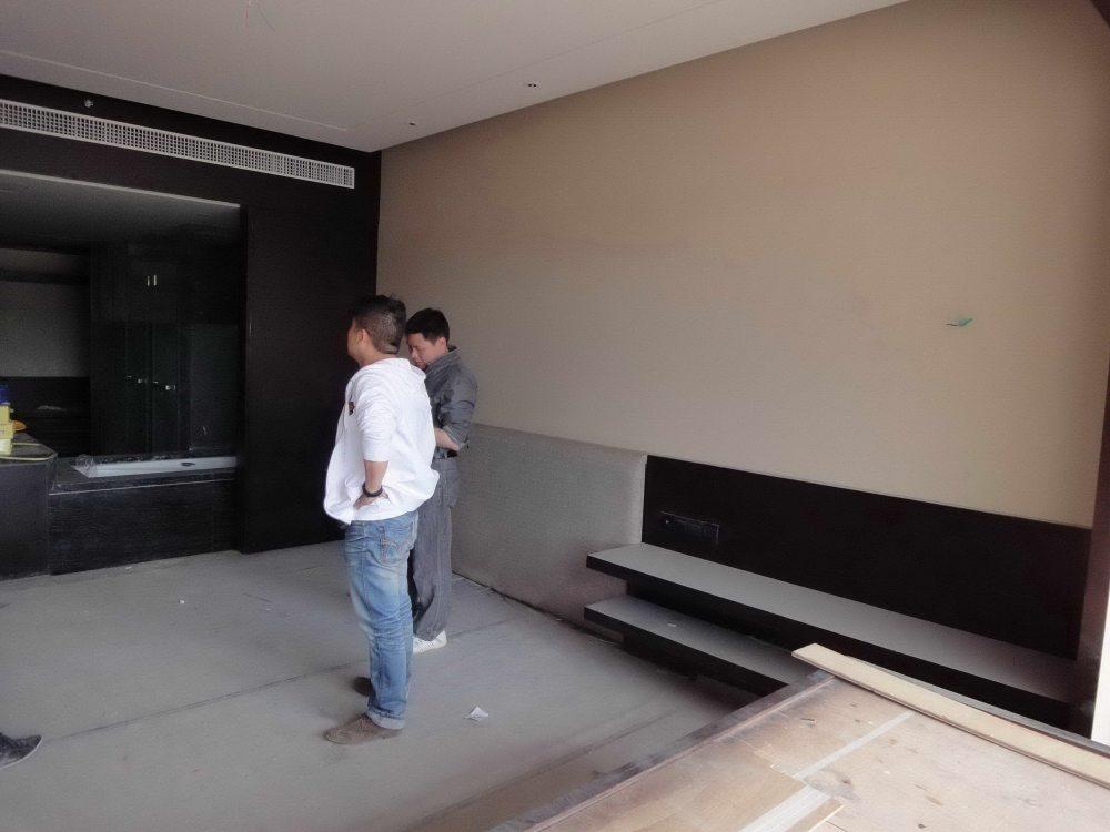 云南丽江铂尔曼渡假酒店(Lijiang Pullman Hotel)(CCD)(第8页更新)_DSC05215.jpg
