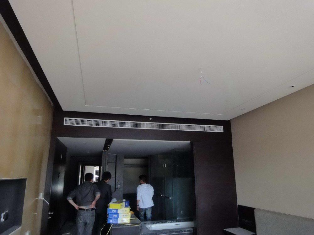 云南丽江铂尔曼渡假酒店(Lijiang Pullman Hotel)(CCD)(第8页更新)_DSC05217.jpg