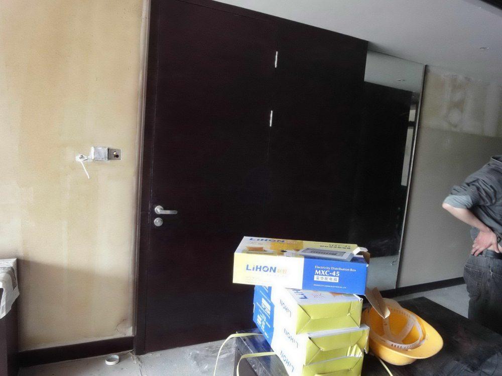云南丽江铂尔曼渡假酒店(Lijiang Pullman Hotel)(CCD)(第8页更新)_DSC05222.jpg