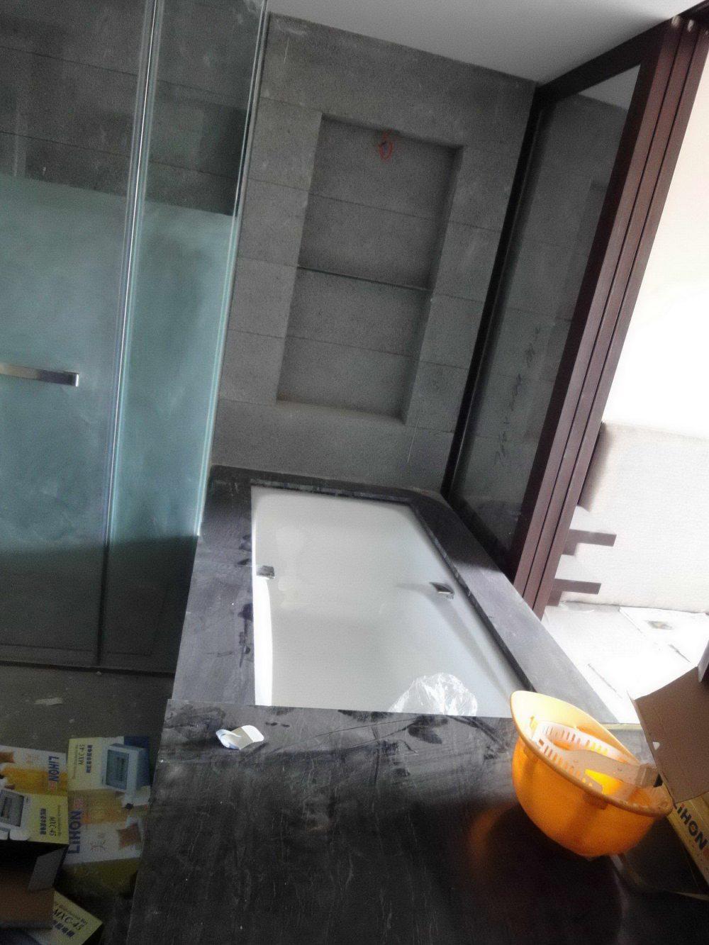 云南丽江铂尔曼渡假酒店(Lijiang Pullman Hotel)(CCD)(第8页更新)_DSC05230.jpg