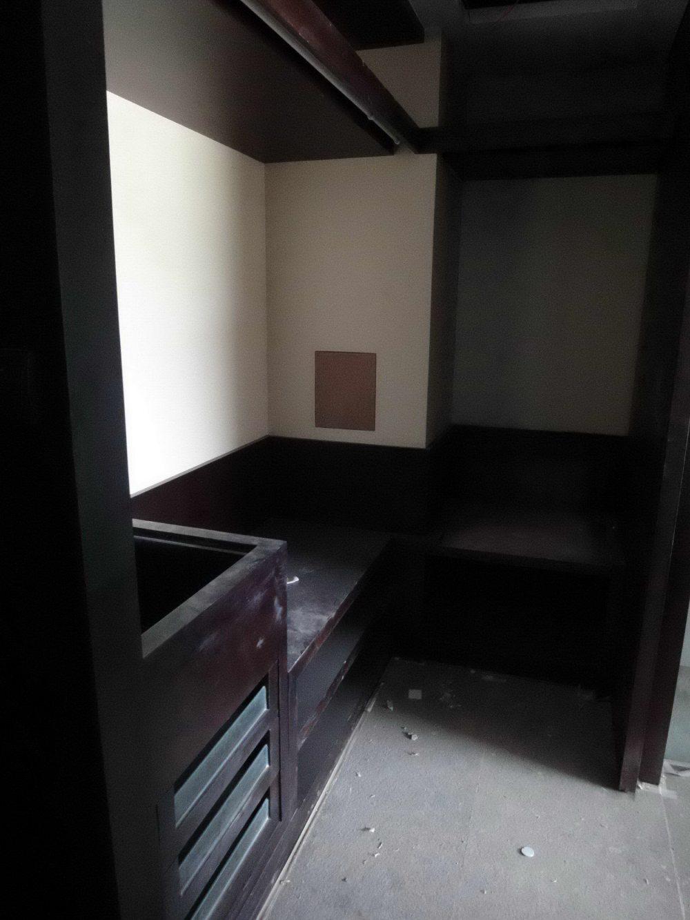 云南丽江铂尔曼渡假酒店(Lijiang Pullman Hotel)(CCD)(第8页更新)_DSC05235.jpg