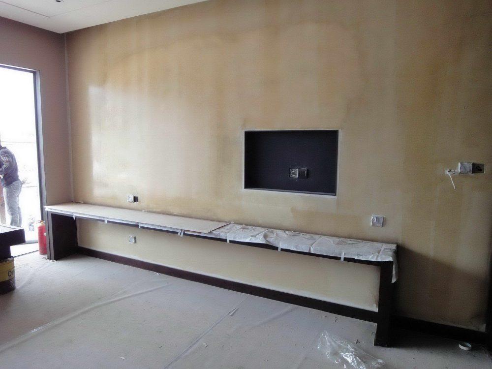 云南丽江铂尔曼渡假酒店(Lijiang Pullman Hotel)(CCD)(第8页更新)_DSC05238.jpg