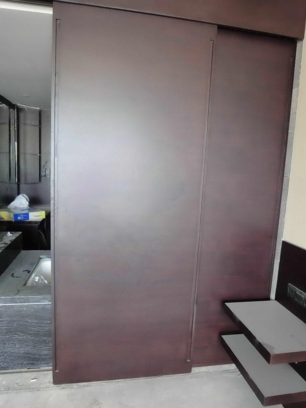 云南丽江铂尔曼渡假酒店(Lijiang Pullman Hotel)(CCD)(第8页更新)_DSC05241.jpg