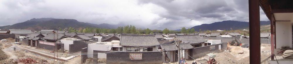 云南丽江铂尔曼渡假酒店(Lijiang Pullman Hotel)(CCD)(第8页更新)_DSC05245.jpg