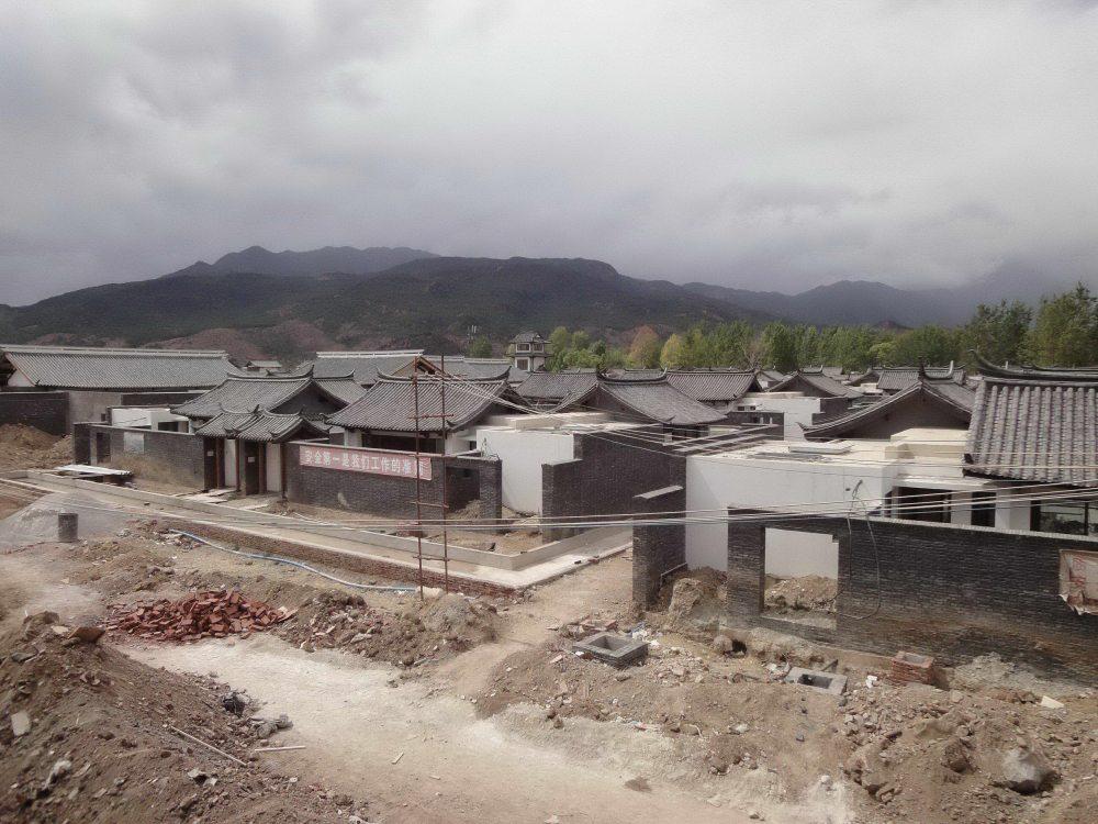 云南丽江铂尔曼渡假酒店(Lijiang Pullman Hotel)(CCD)(第8页更新)_DSC05246.jpg