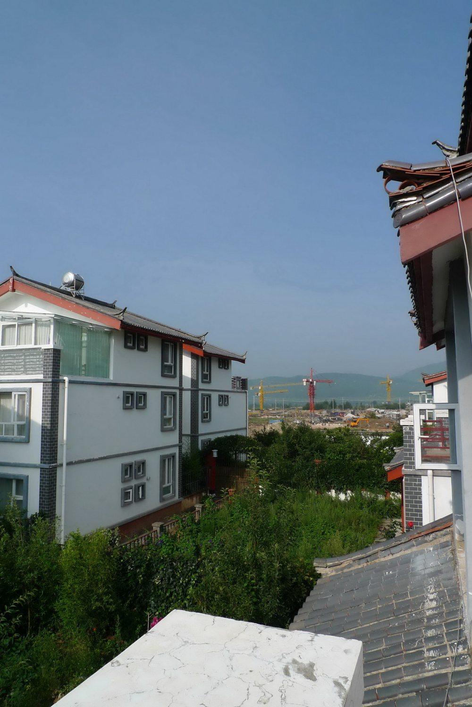 云南丽江铂尔曼渡假酒店(Lijiang Pullman Hotel)(CCD)(第8页更新)_P1010543.jpg