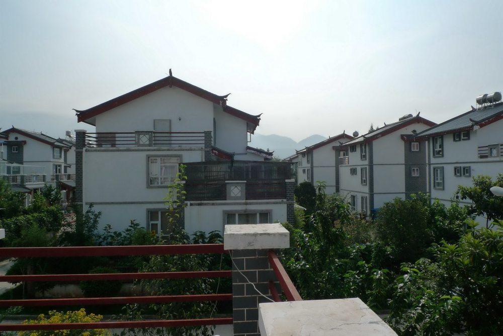 云南丽江铂尔曼渡假酒店(Lijiang Pullman Hotel)(CCD)(第8页更新)_P1010544.JPG