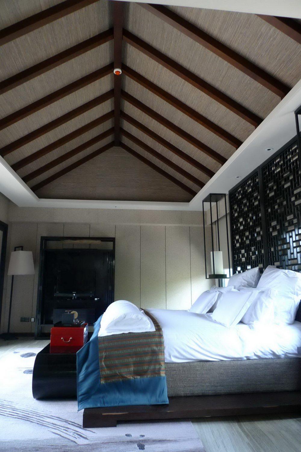 云南丽江铂尔曼渡假酒店(Lijiang Pullman Hotel)(CCD)(第8页更新)_P1010551.jpg