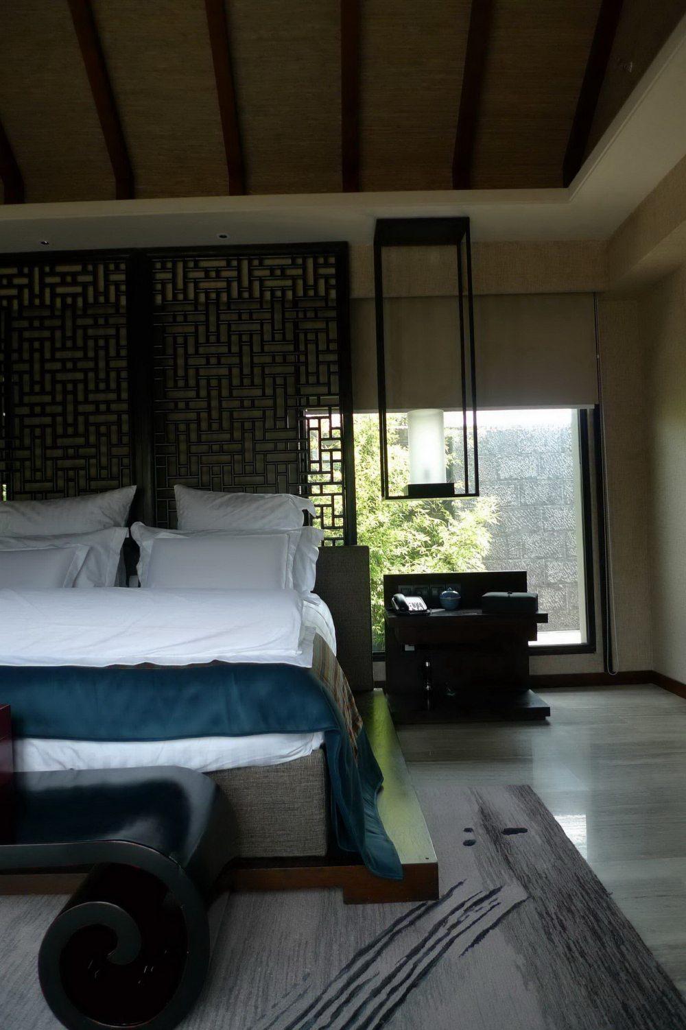 云南丽江铂尔曼渡假酒店(Lijiang Pullman Hotel)(CCD)(第8页更新)_P1010553.jpg