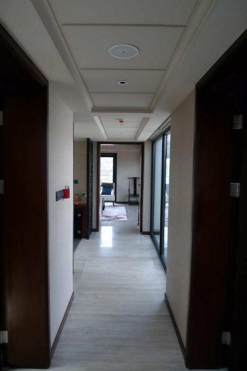 云南丽江铂尔曼渡假酒店(Lijiang Pullman Hotel)(CCD)(第8页更新)_P1010562.jpg