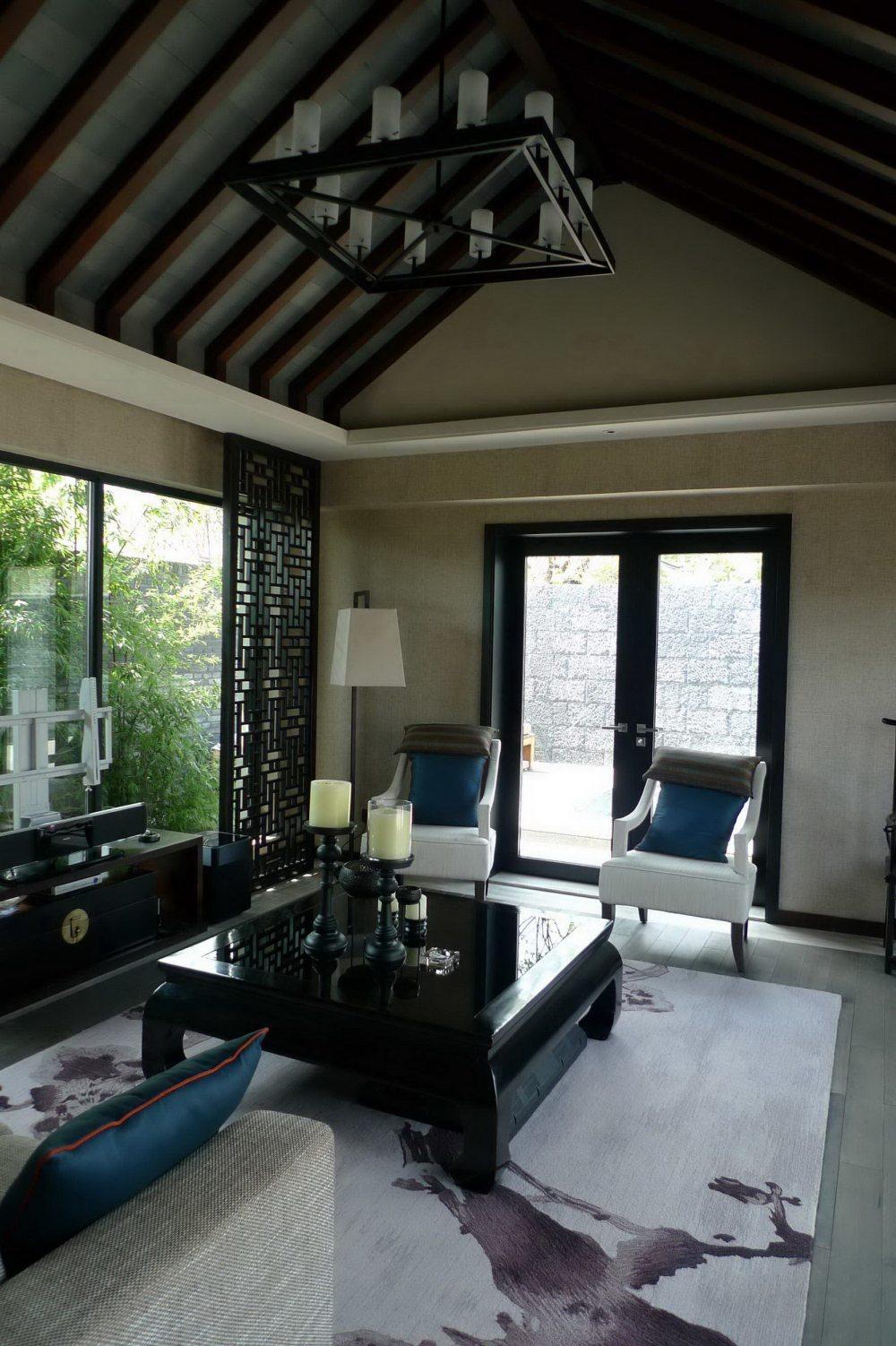 云南丽江铂尔曼渡假酒店(Lijiang Pullman Hotel)(CCD)(第8页更新)_P1010563.jpg