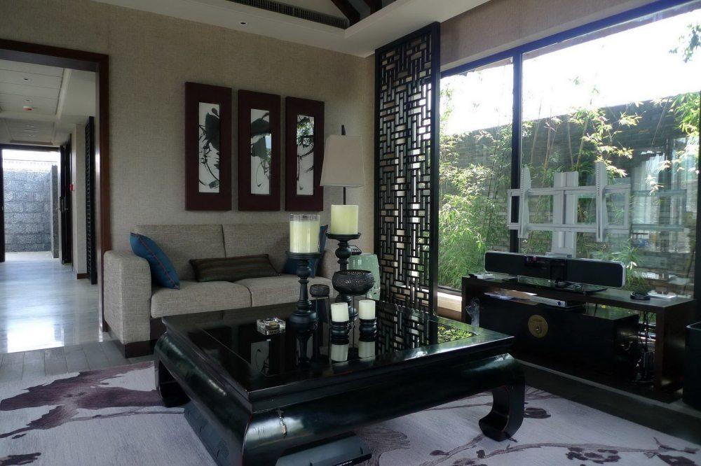 云南丽江铂尔曼渡假酒店(Lijiang Pullman Hotel)(CCD)(第8页更新)_P1010564.JPG