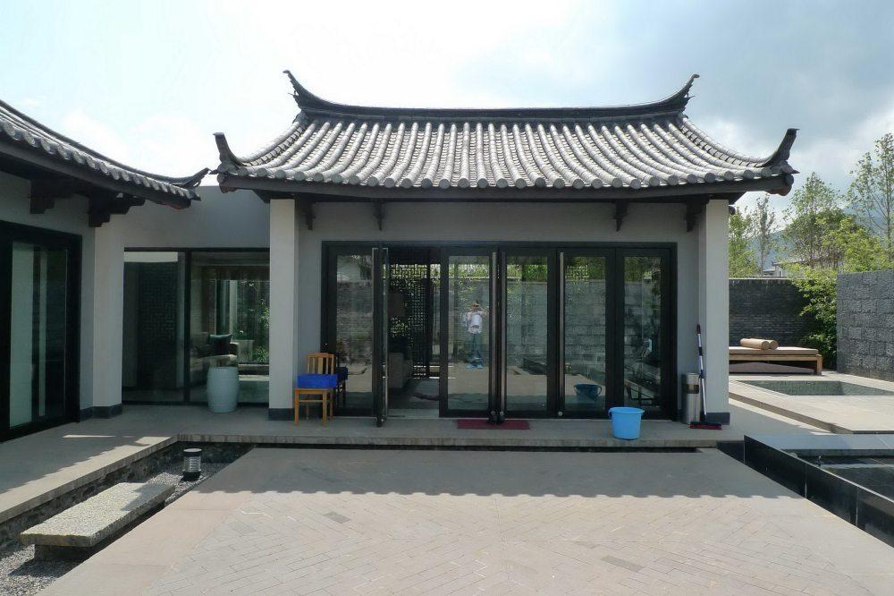 云南丽江铂尔曼渡假酒店(Lijiang Pullman Hotel)(CCD)(第8页更新)_P1010568.JPG