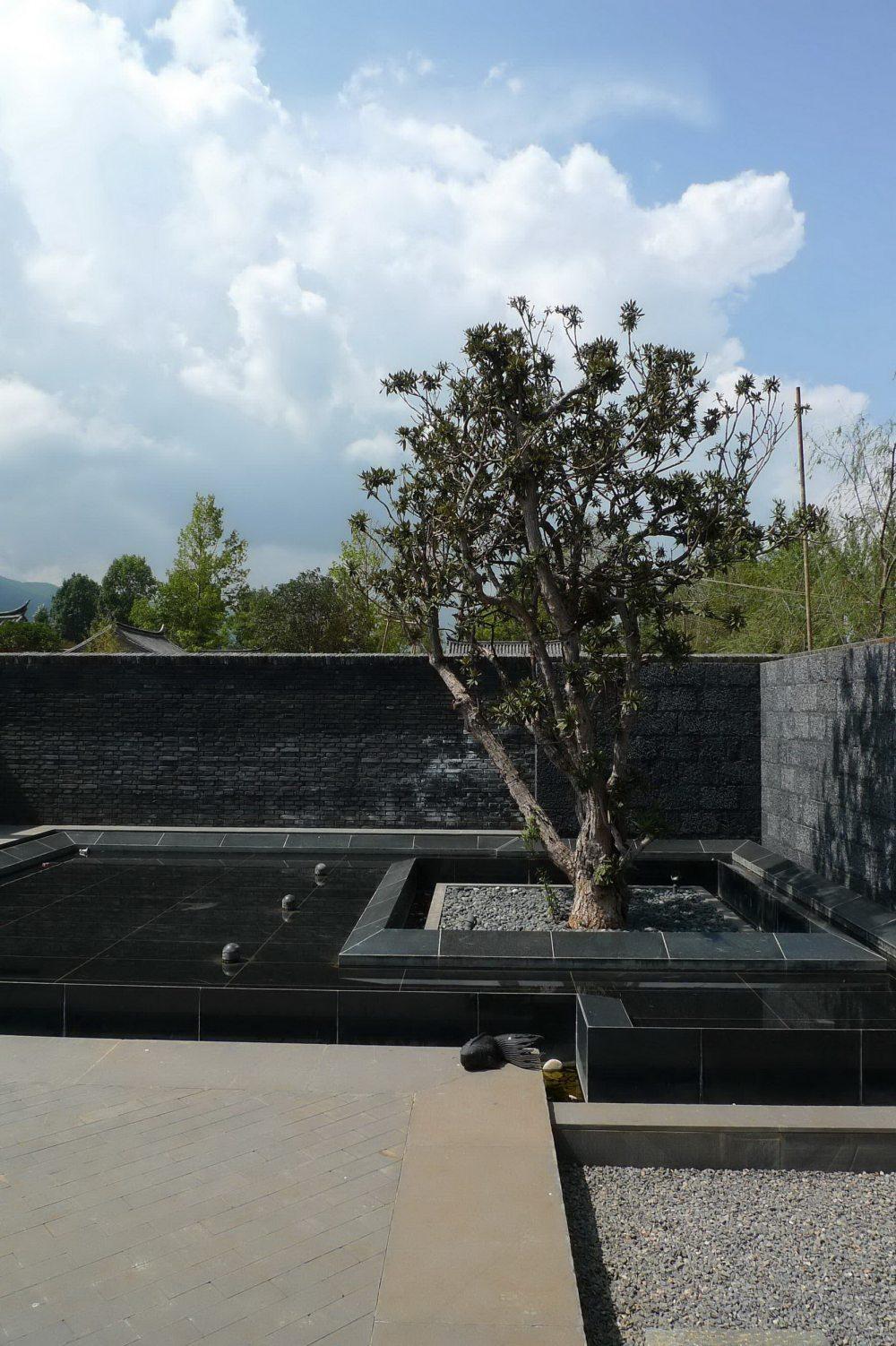 云南丽江铂尔曼渡假酒店(Lijiang Pullman Hotel)(CCD)(第8页更新)_P1010569.jpg