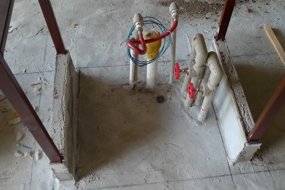 云南丽江铂尔曼渡假酒店(Lijiang Pullman Hotel)(CCD)(第8页更新)_P1010642.JPG