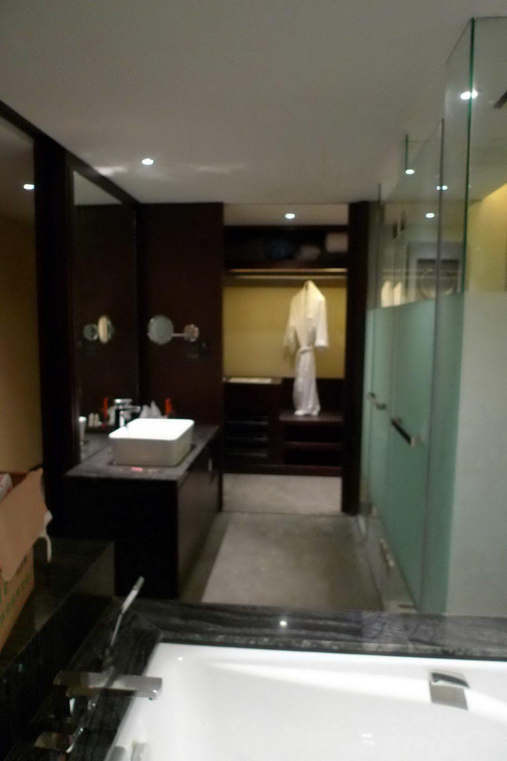 云南丽江铂尔曼渡假酒店(Lijiang Pullman Hotel)(CCD)(第8页更新)_P1010684.jpg