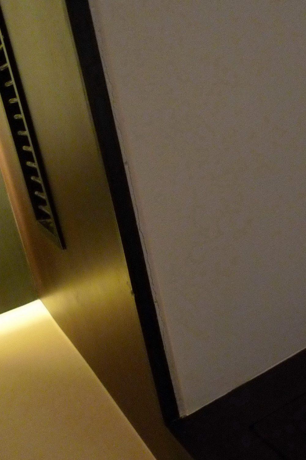 云南丽江铂尔曼渡假酒店(Lijiang Pullman Hotel)(CCD)(第8页更新)_P1010686.jpg
