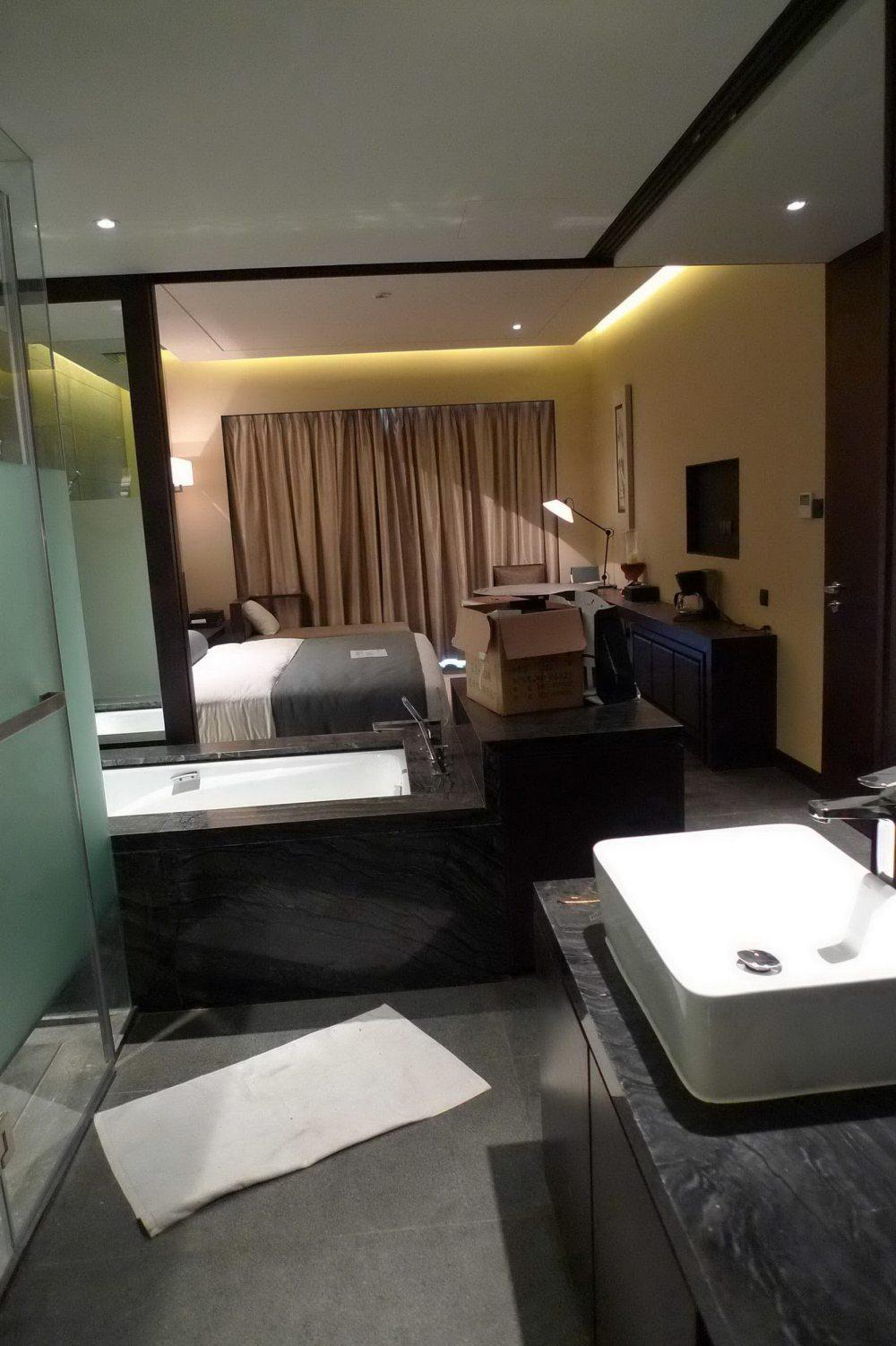 云南丽江铂尔曼渡假酒店(Lijiang Pullman Hotel)(CCD)(第8页更新)_P1010697.jpg