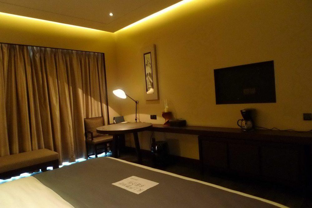 云南丽江铂尔曼渡假酒店(Lijiang Pullman Hotel)(CCD)(第8页更新)_P1010699.JPG