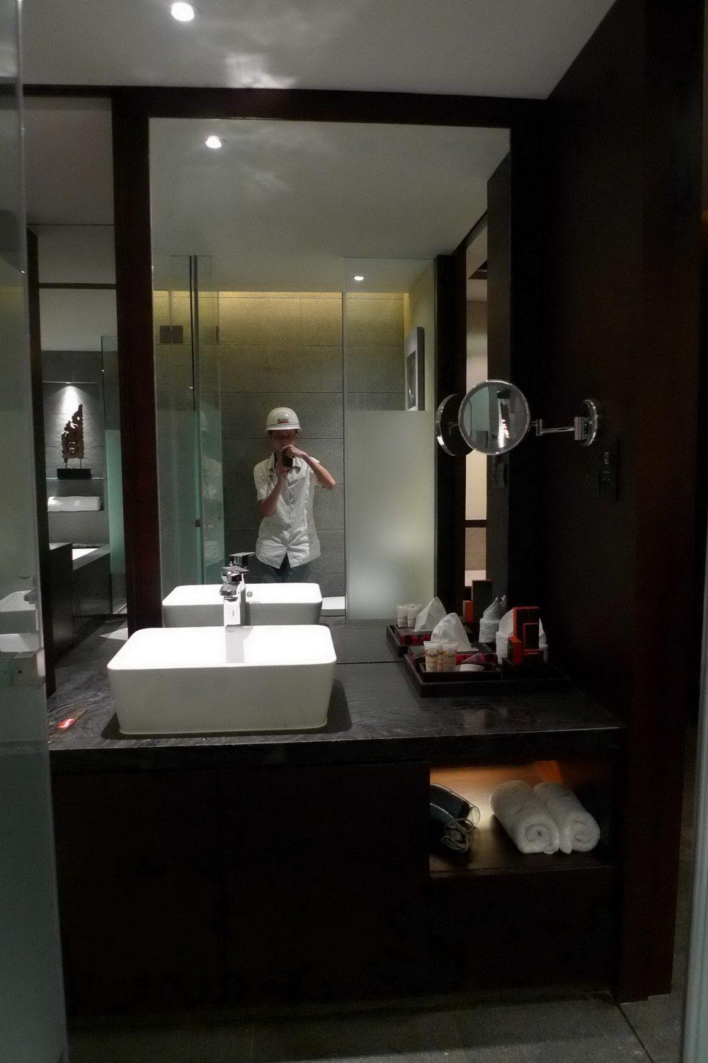 云南丽江铂尔曼渡假酒店(Lijiang Pullman Hotel)(CCD)(第8页更新)_P1010704.jpg