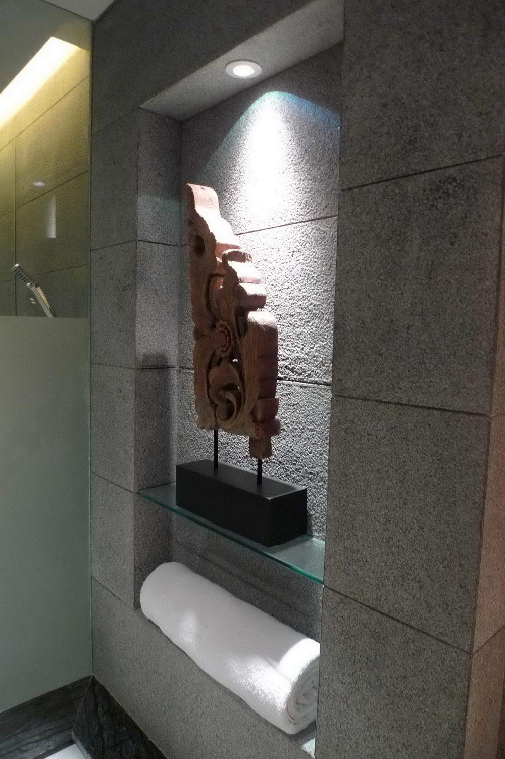 云南丽江铂尔曼渡假酒店(Lijiang Pullman Hotel)(CCD)(第8页更新)_P1010707.jpg