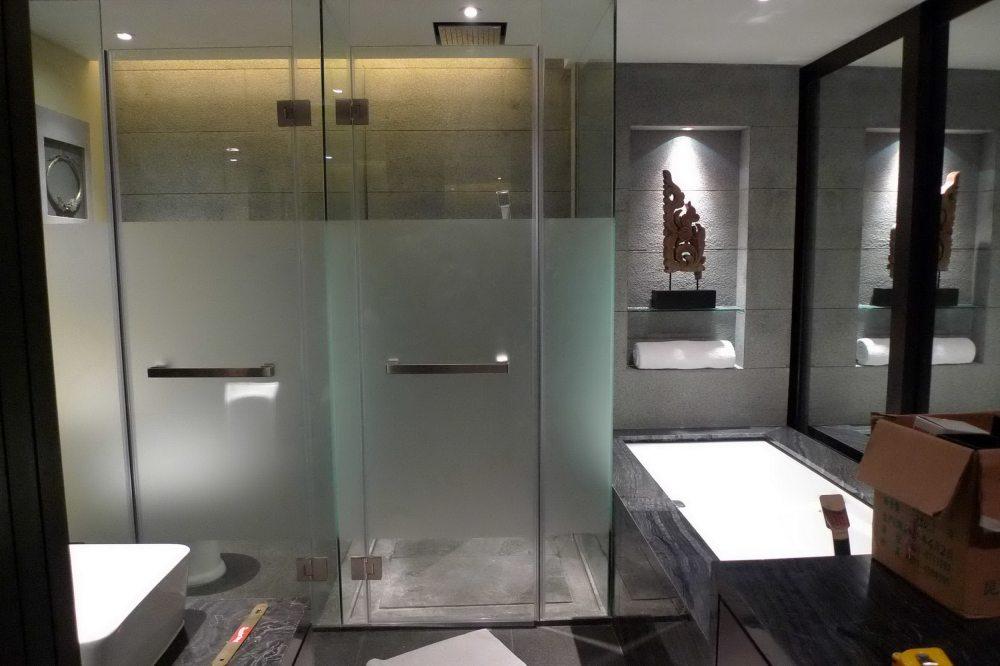 云南丽江铂尔曼渡假酒店(Lijiang Pullman Hotel)(CCD)(第8页更新)_P1010708.JPG