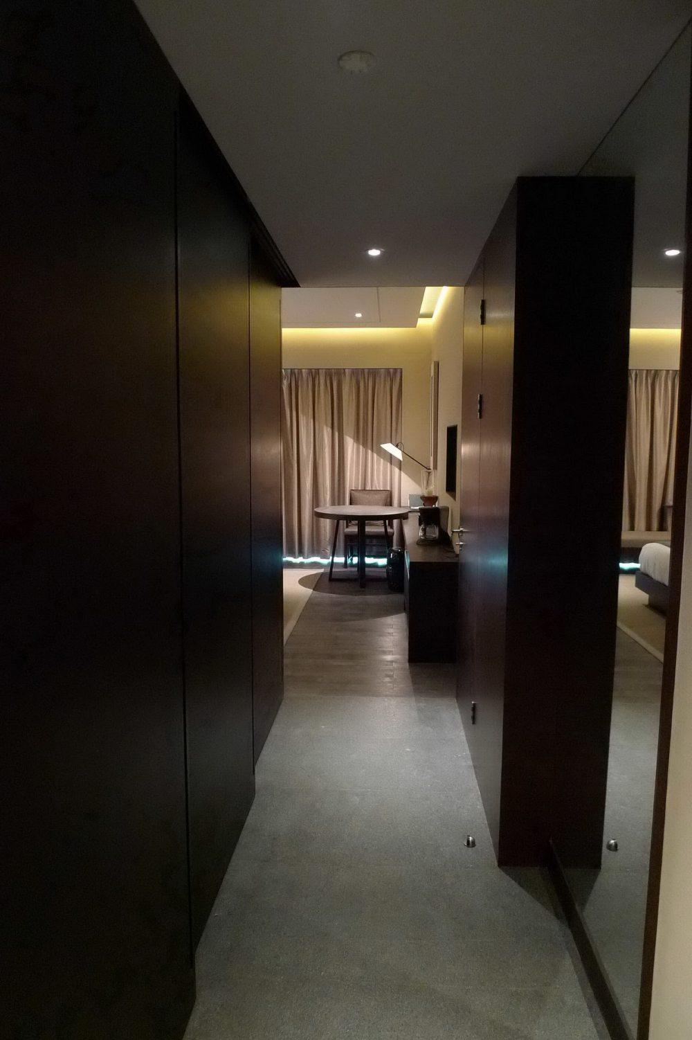 云南丽江铂尔曼渡假酒店(Lijiang Pullman Hotel)(CCD)(第8页更新)_P1010709.jpg