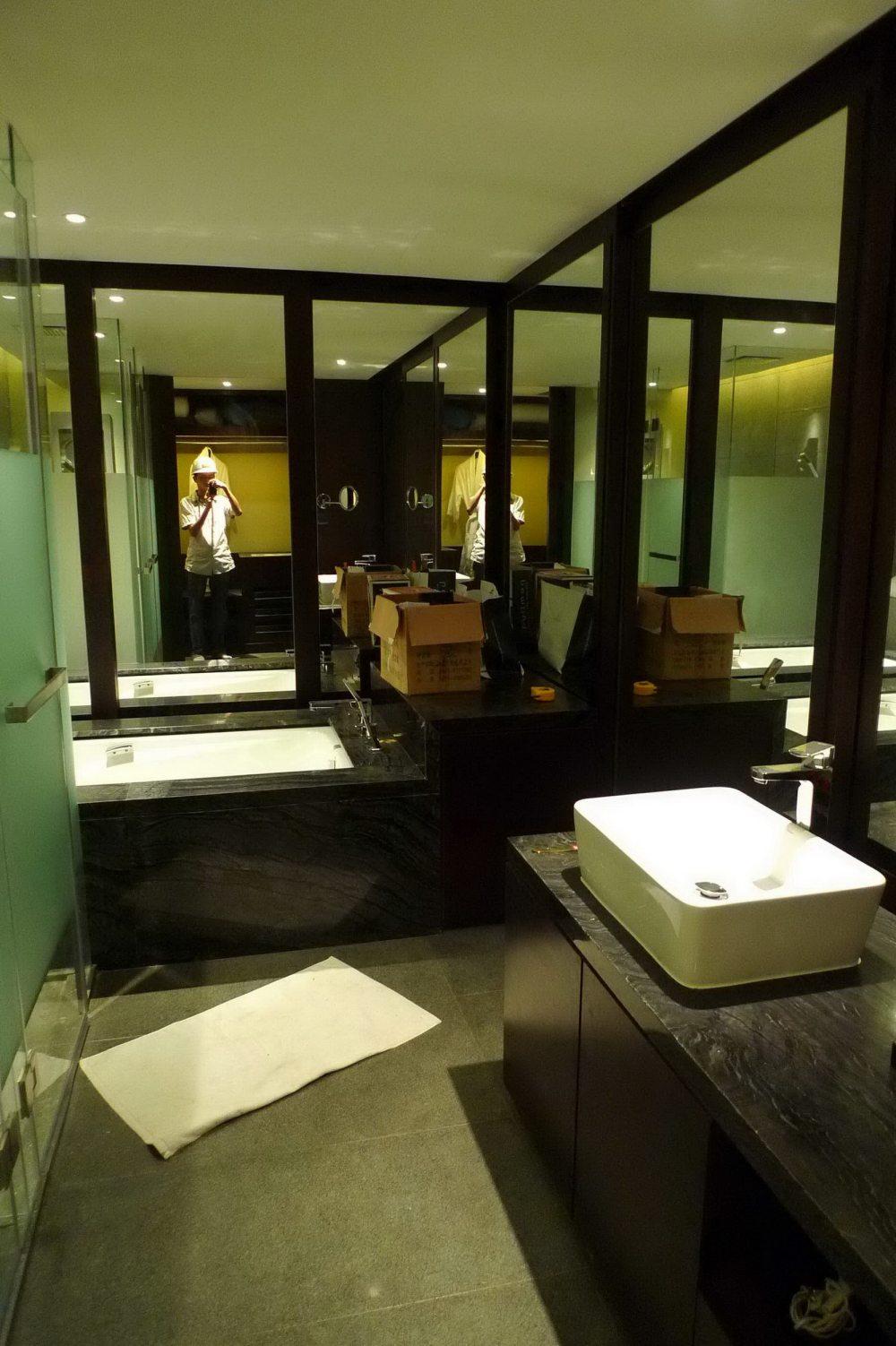 云南丽江铂尔曼渡假酒店(Lijiang Pullman Hotel)(CCD)(第8页更新)_P1010710.jpg