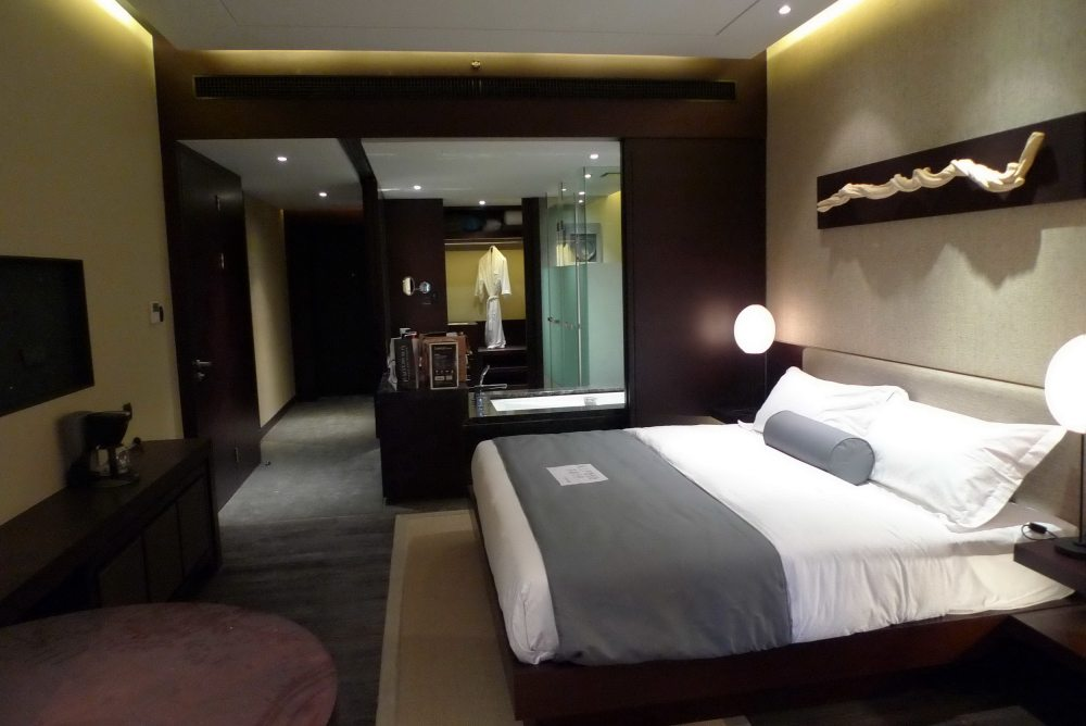云南丽江铂尔曼渡假酒店(Lijiang Pullman Hotel)(CCD)(第8页更新)_P1010711.JPG