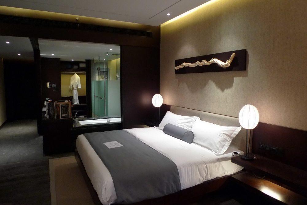 云南丽江铂尔曼渡假酒店(Lijiang Pullman Hotel)(CCD)(第8页更新)_P1010712.JPG