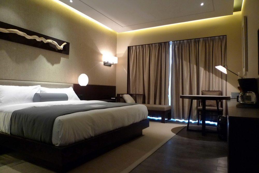 云南丽江铂尔曼渡假酒店(Lijiang Pullman Hotel)(CCD)(第8页更新)_P1010713.JPG