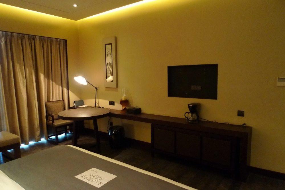 云南丽江铂尔曼渡假酒店(Lijiang Pullman Hotel)(CCD)(第8页更新)_P1010714.JPG