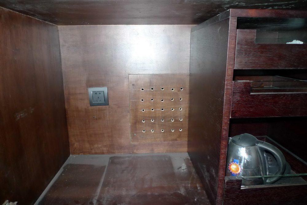 云南丽江铂尔曼渡假酒店(Lijiang Pullman Hotel)(CCD)(第8页更新)_P1010715.JPG