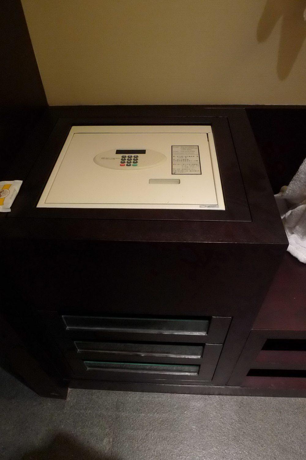 云南丽江铂尔曼渡假酒店(Lijiang Pullman Hotel)(CCD)(第8页更新)_P1010719.jpg