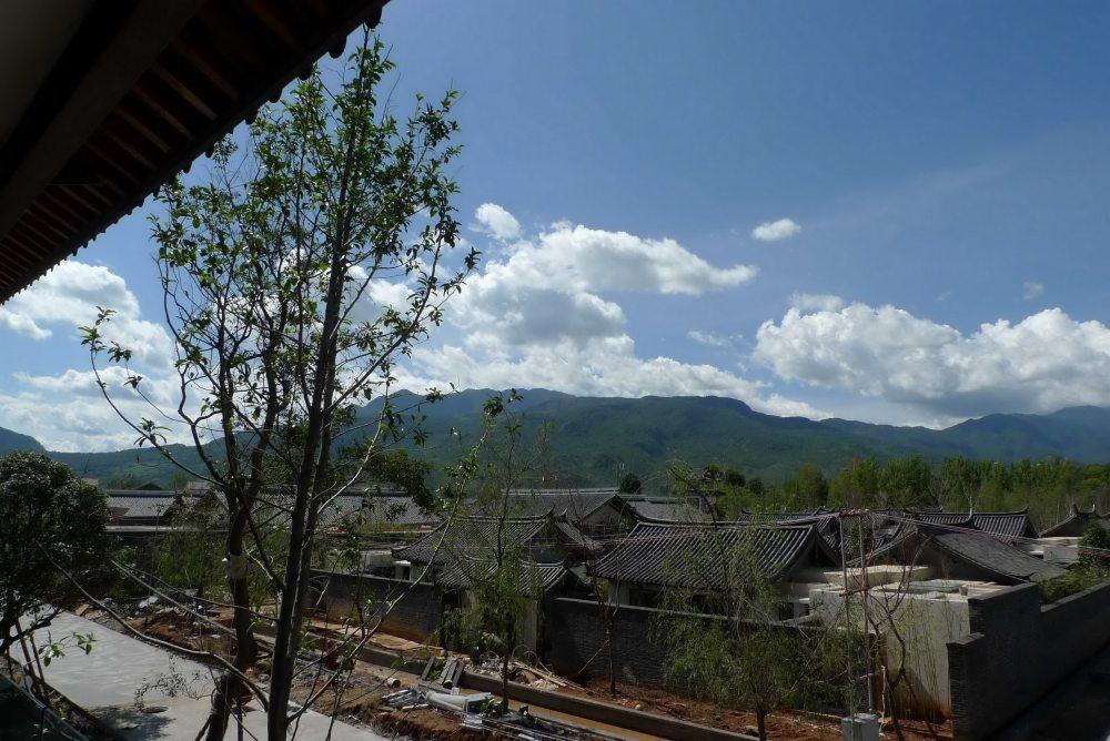 云南丽江铂尔曼渡假酒店(Lijiang Pullman Hotel)(CCD)(第8页更新)_P1010722.JPG