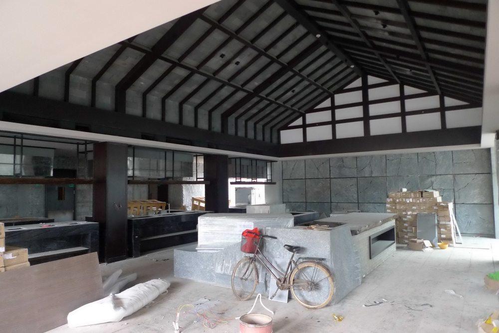 云南丽江铂尔曼渡假酒店(Lijiang Pullman Hotel)(CCD)(第8页更新)_P1020123.JPG