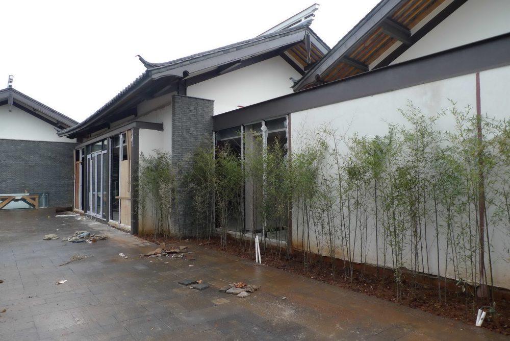 云南丽江铂尔曼渡假酒店(Lijiang Pullman Hotel)(CCD)(第8页更新)_P1020124.JPG