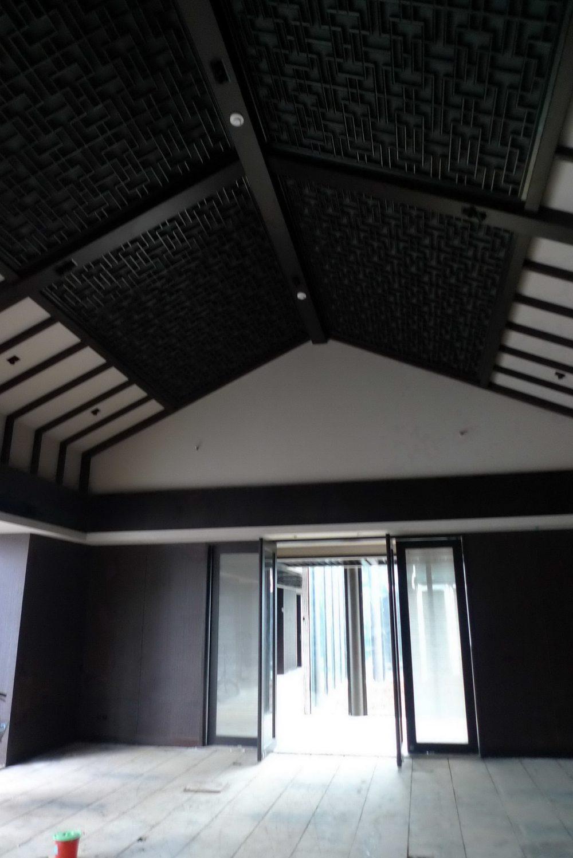 云南丽江铂尔曼渡假酒店(Lijiang Pullman Hotel)(CCD)(第8页更新)_P1020126.jpg