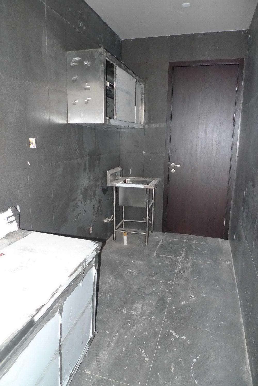 云南丽江铂尔曼渡假酒店(Lijiang Pullman Hotel)(CCD)(第8页更新)_P1020127.jpg