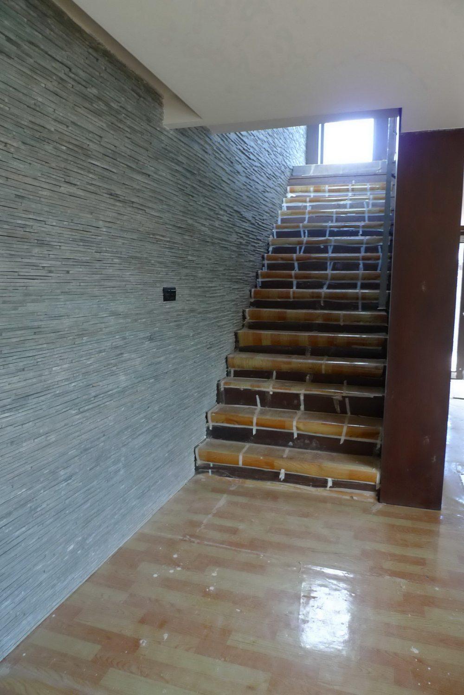 云南丽江铂尔曼渡假酒店(Lijiang Pullman Hotel)(CCD)(第8页更新)_P1020242.jpg