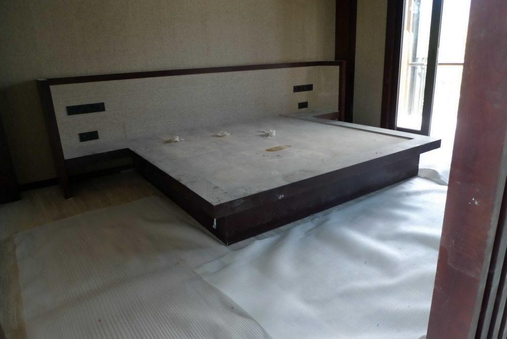 云南丽江铂尔曼渡假酒店(Lijiang Pullman Hotel)(CCD)(第8页更新)_P1020243.JPG
