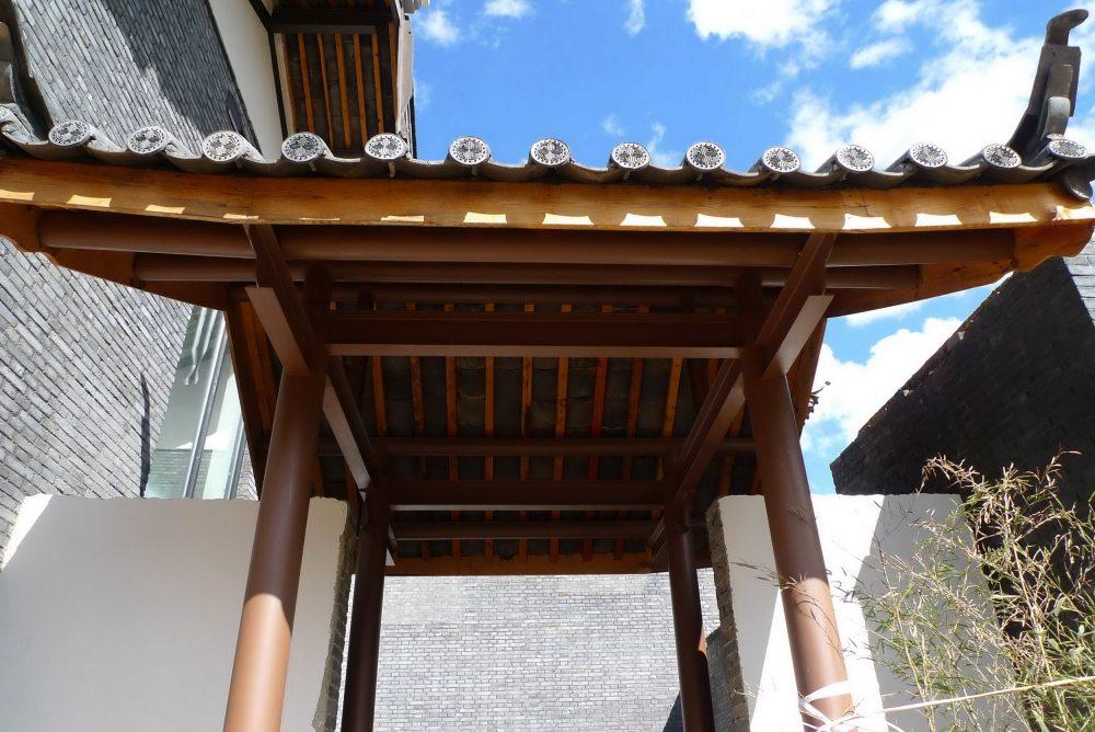 云南丽江铂尔曼渡假酒店(Lijiang Pullman Hotel)(CCD)(第8页更新)_P1020448.JPG