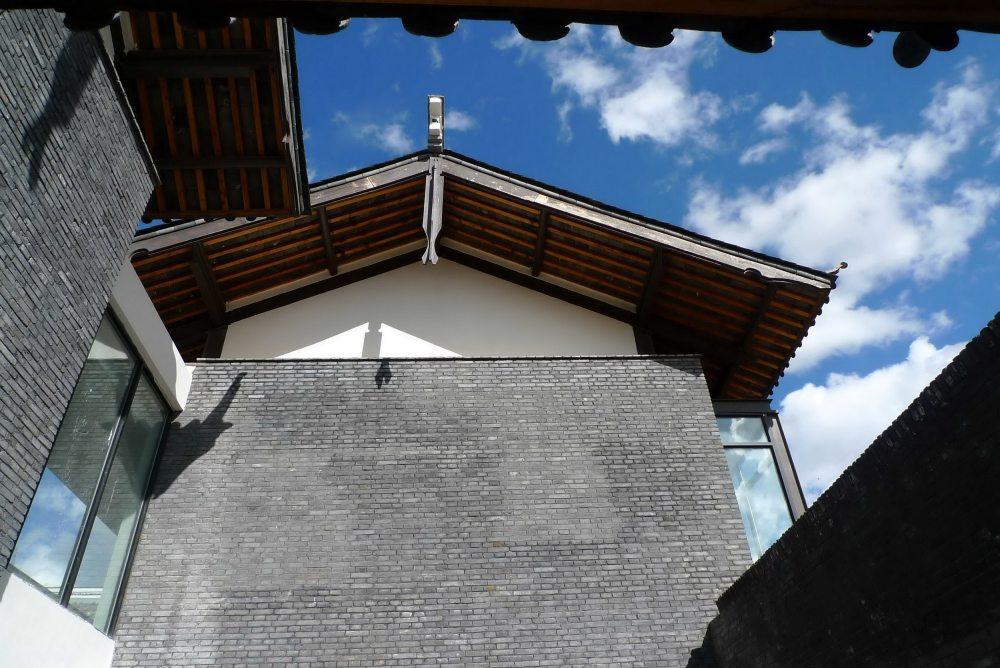 云南丽江铂尔曼渡假酒店(Lijiang Pullman Hotel)(CCD)(第8页更新)_P1020449.JPG