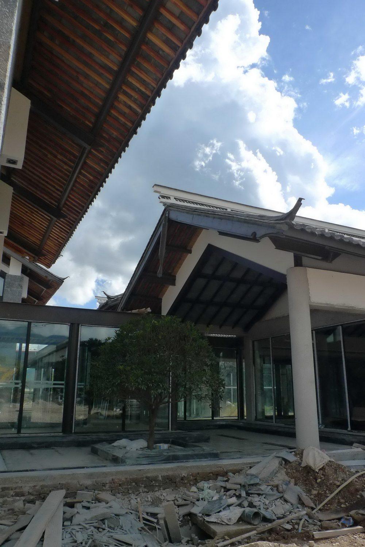 云南丽江铂尔曼渡假酒店(Lijiang Pullman Hotel)(CCD)(第8页更新)_P1020452.jpg