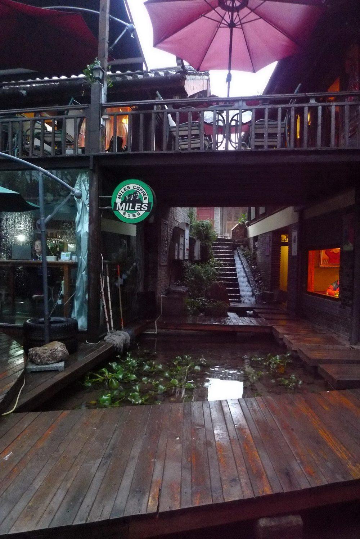 云南丽江铂尔曼渡假酒店(Lijiang Pullman Hotel)(CCD)(第8页更新)_P1020455.jpg