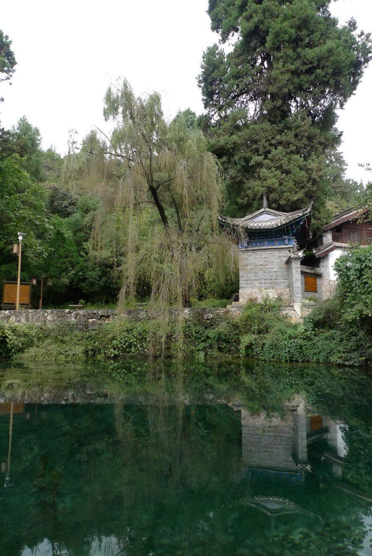 云南丽江铂尔曼渡假酒店(Lijiang Pullman Hotel)(CCD)(第8页更新)_P1020489.jpg