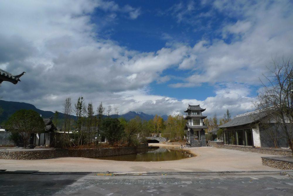 云南丽江铂尔曼渡假酒店(Lijiang Pullman Hotel)(CCD)(第8页更新)_P1020512.JPG
