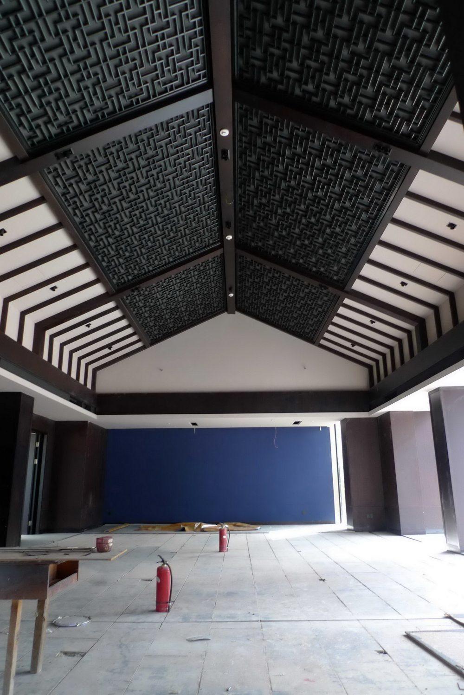 云南丽江铂尔曼渡假酒店(Lijiang Pullman Hotel)(CCD)(第8页更新)_P1020517.jpg