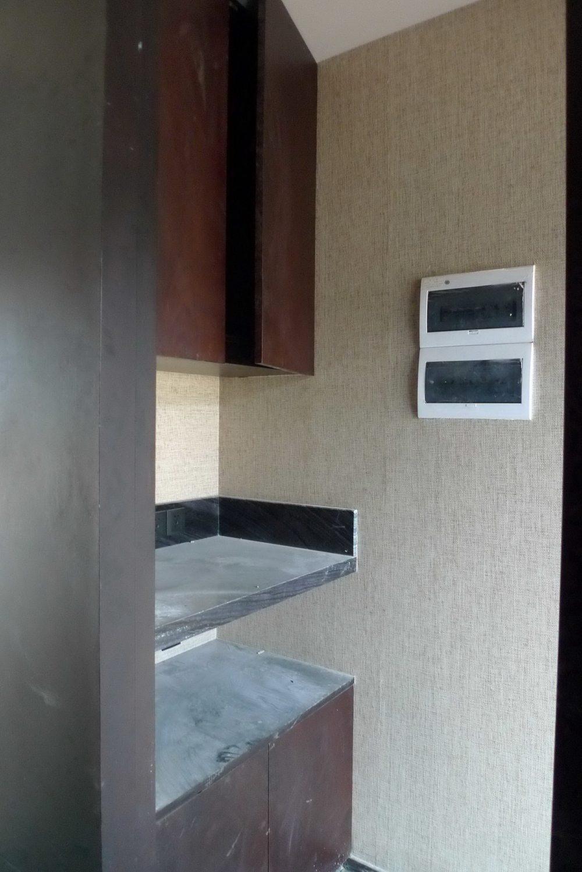 云南丽江铂尔曼渡假酒店(Lijiang Pullman Hotel)(CCD)(第8页更新)_P1020519.jpg